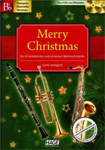 Advents- und Weihnachtsnoten 2011