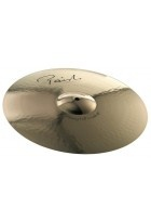 "Crashbecken Signature Reflector 18"" Heavy Full"