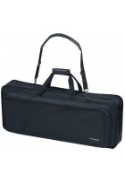 Keyboard Gig-Bag Basic F 85x32x10 cm