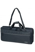 Keyboard Gig-Bag Premium E 75x31x9 cm