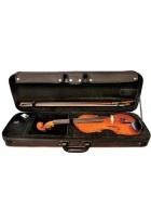 Violingarnitur Ideale 1/4