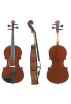 Viola Allegro 42,0 cm