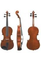 Viola Ideale 42,0 cm