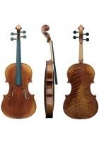 Viola Maestro 40 42,0 cm Antik