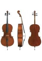 Cello Ideale 4/4
