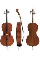 Cello Concerto 3/4