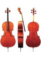 Cello Maestro 15 3/4