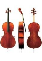 Cello Maestro 30 7/8