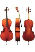 Cello Maestro Professional 4/4