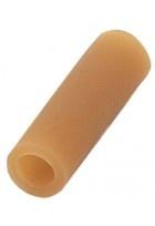 Schulterstützenbestandteile Transparent