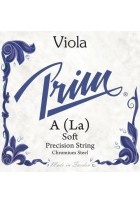 Prim Saiten für Viola Steel Strings Soft