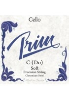 Prim Saiten für Cello Soft