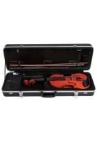 Violingarnitur Ideale/ Schulset 3/4