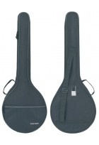 Banjo Gig-Bag Classic 960/350/110 mm