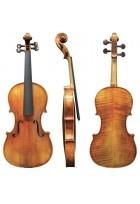 Violine Maestro 20 4/4
