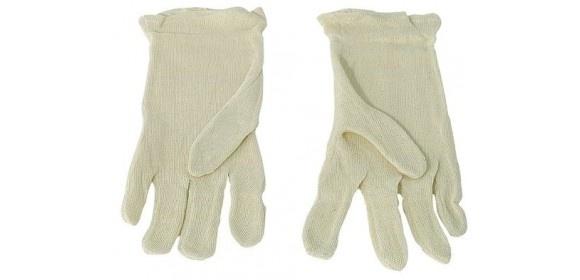 Handschuhe Paar