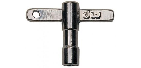 Stimmschlüssel Klein SM801-2