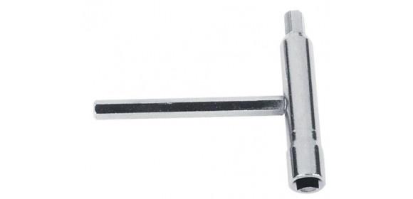 Stimmschlüssel SM809