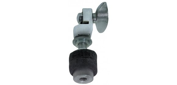 HH-Clutch Standard 1 St/Pck