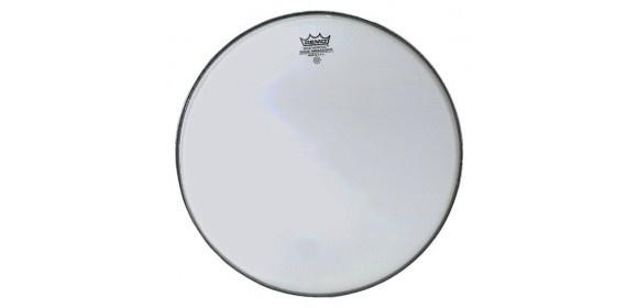 "Schlagzeugfell Ambassador Suede 8"" BA-0808-00"