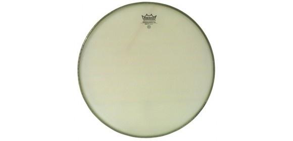"""Schlagzeugfell Ambassador Renaissance 6"""" RA-0006-SS"""
