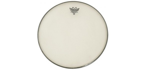 """Schlagzeugfell Diplomat Renaissance 10"""" RD-0010-SS"""