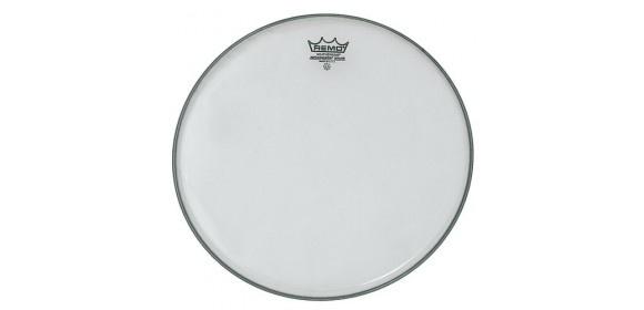 "Schlagzeugfell Ambassador Transparent Snaredrum Resonanz 12"" SA-0112-00"