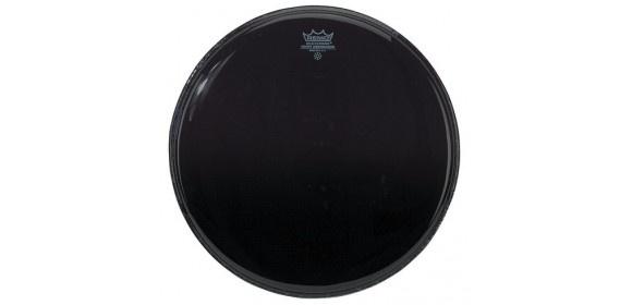 """Schlagzeugfell Ambassador Ebony 6"""" ES-0006-00"""