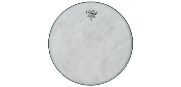 """Schlagzeugfell Powerstroke 3 Fiberskyn 3 14"""" P3-0514-FD"""