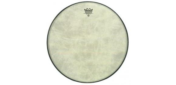 "Schlagzeugfell Diplomat Fiberskyn 3 13"" FD-0513-00"