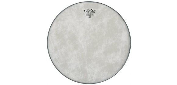 "Schlagzeugfell Ambassador Fiberskyn 3 12"" FA-0512-00"