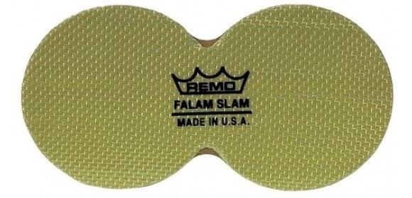 """Falam Slam 2,5"""" Doppelt KS-0012-PH"""