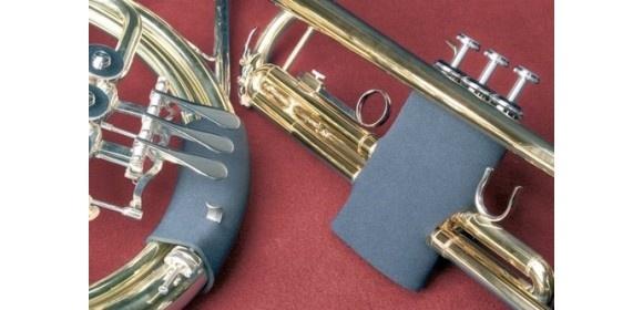 Handschutz Trompete