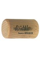 Einzelshaker Holz, klein, heavy