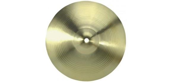 Cymbeln 20 cm