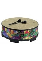 "Kid´s Percussion Gathering Drum 22 x 8"" KD-5822-01"