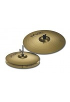 Beckenset 101 Brass Essential