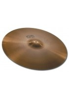 "Multibecken Giant Beat 18"" Thin"