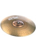 "Crashbecken Rude 17"" Thin"