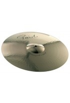 "Crashbecken Signature Reflector 20"" Heavy Full"
