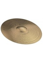 "Crashbecken Signature 16"" Mellow"