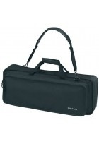 Keyboard Gig-Bag Basic H 102x40x14 cm