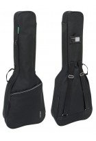 Gitarren Gig-Bag Basic 5 E-Bass