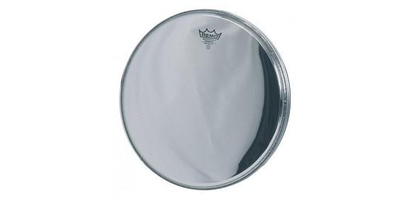 "Schlagzeugfell Starfire Chrome 8"" CR-0008-00"