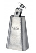 "Crown Percussion Cowbell 5"" CR-P014-00"