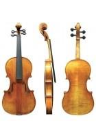 Violine Maestro 25 4/4