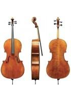 Cello Maestro 25 4/4