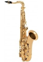 "Bb-Tenor Saxophon ""La Voix II"" CTS-280R Step Up CTS-280R"