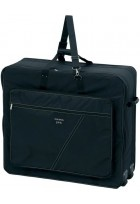 E-Drum Rack Gig-Bag SPS 90x80x30 cm