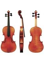 Violine Maestro 45 4/4 Guarneri